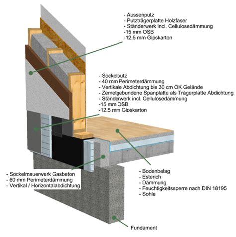 holzrahmenbau selber bauen zimmerei ralf gerdes 183 meisterbetrieb