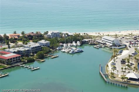 boat slips for rent englewood fl chadwick cove marina in englewood florida united states