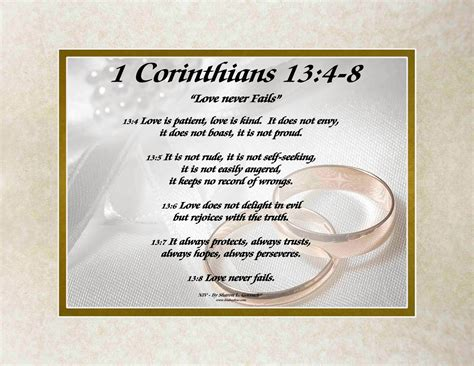 Wedding Bible Poems by Bible Verse For Happy Birthday A Friend At All Times
