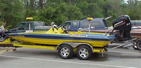 stoker boats for sale the gallery for gt stroker bass boats for sale