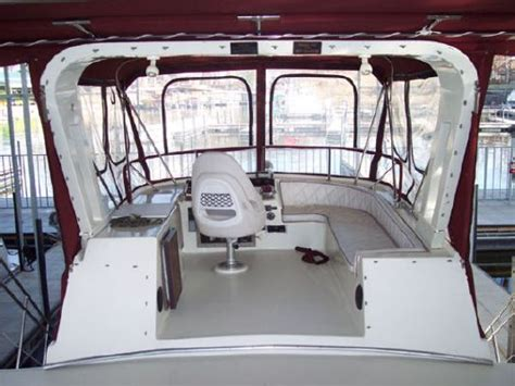 boat brokers lake ozark ozark yacht brokers archives boats yachts for sale