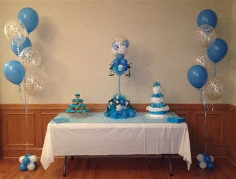 irc section 672 balloon bridal shower wedding ideas 28 images wedding