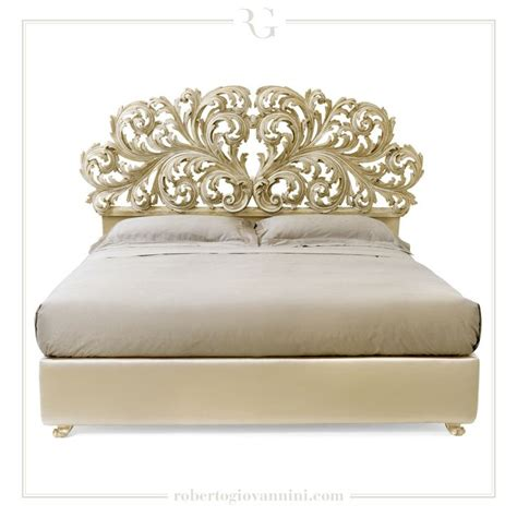 baroque headboard 4690 best images about luxury furniture home decor