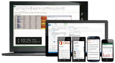Get Office On This Device Office 365 Enterprise 365 Consulting