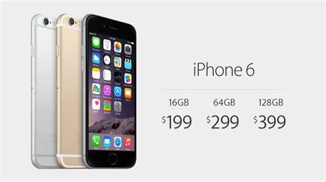 nuevos iphone 6 y iphone 6 plus algo que una pantalla grande omicrono