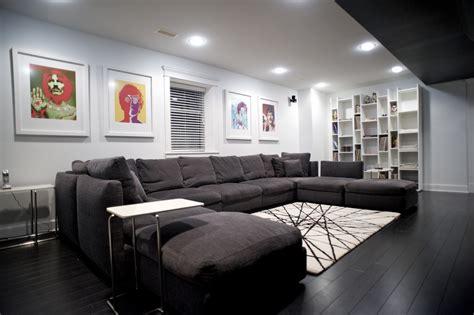 surprising big comfy couch decorating ideas irastarcom