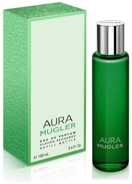 Parfum Reffil Edp Jesica Lovely thierry mugler aura refill edp 100ml preturi thierry