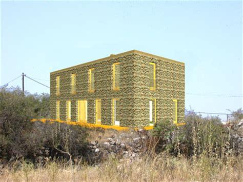 haus kreta brands architektur de architektur st 228 dtebau wohnen i