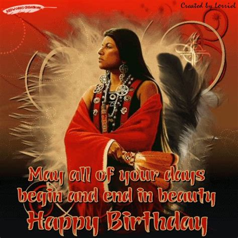 indian design happy birthday images of natives for happy birthday google search