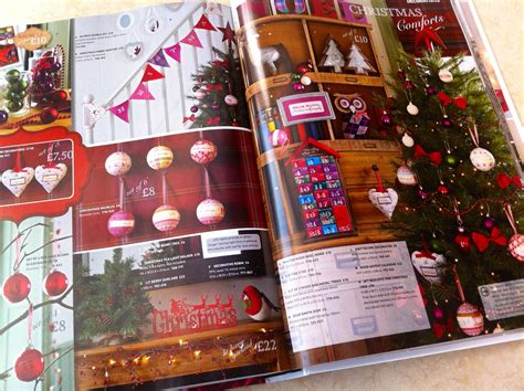 christmas next directory review 2012