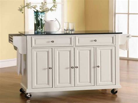 kitchen islands with wheels diy kitchen island on wheels and tires buzzardfilm