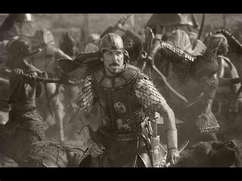 film insidious 4 kapan tayang film quot exodus quot dilarang tayang di mesir youtube