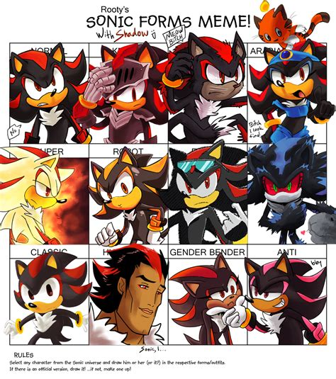 of universe and ancestors the transformation of xe xeron books i want to hug classic shadow sonic the hedgehog