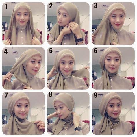 cara menggunakan xmod game terbaru cara menggunakan hijab terbaru hijab terbaru fashion