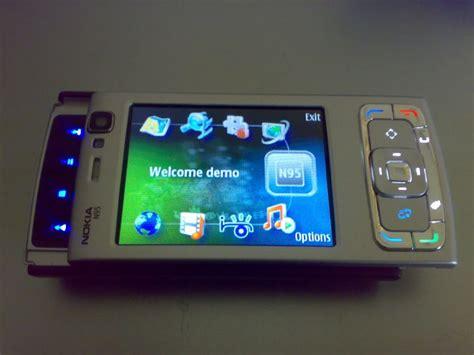 nokia 110 dual sim themes free download nokia n95 sim free seanmacentee com