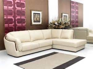 s furniture outlet image gallery macy s furniture outlet