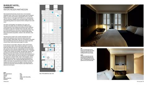 interior design detail books book review detail in contemporary hotel design best
