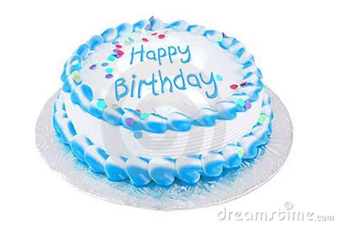 imagenes feliz cumpleaños tortas torta festiva del feliz cumplea 241 os fotos de archivo