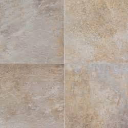 mannington vinyl flooring view dakota prairie beige