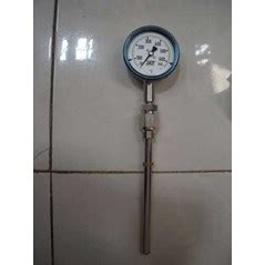 Jual Termometer Gas jual gas temperature all type oleh pt indira dwi mitra distributor supplier jual valve