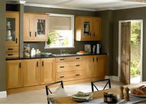 Handles For Oak Kitchen Cabinets by 105 Best Oak Cabinet Workarounds Images On