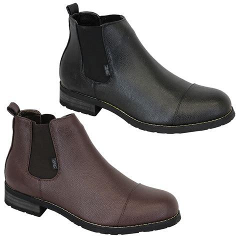 mens designer ankle boots mens chelsea boots rock religion dealer high ankle