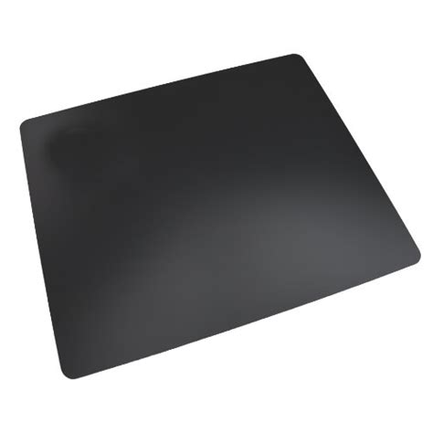Small Desk Pad Compare Price Small Desk Pad On Statementsltd