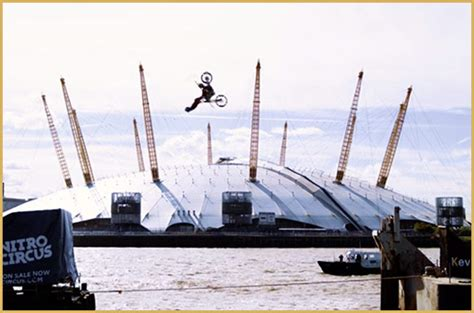river thames jumper what s new on cycle jumpers