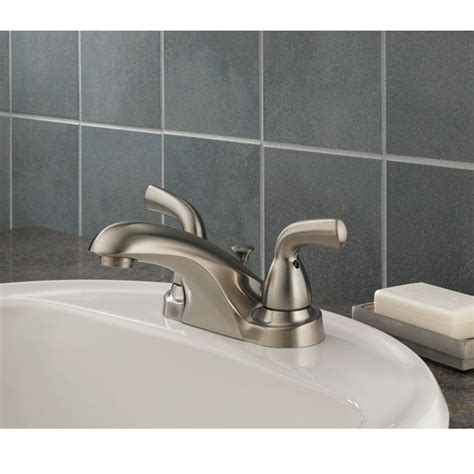 Faucet Water Line Extension by Still Abp Free Faucet Line Extension Opening