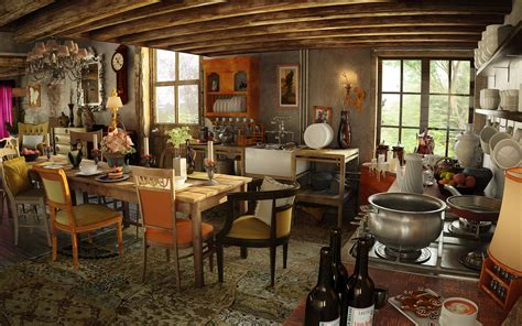 the weasley house the weasley s home lovely home pinterest