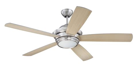 craftmade ceiling fan parts craftmade fans best picture of ceiling fans recommendation