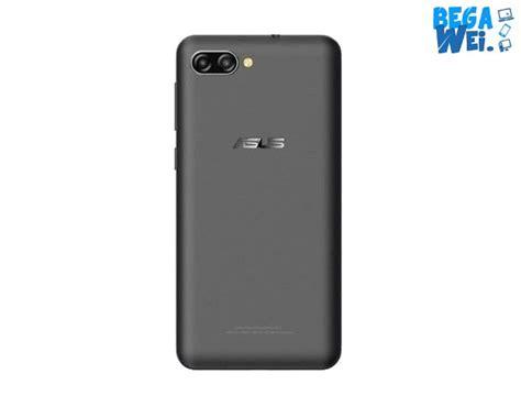 Hp Asus Spesifikasi Dan Gambarnya harga asus zenfone 4 selfie dan spesifikasi november 2017