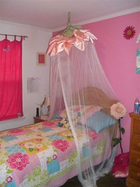 canopy room 17 best images about canopies on canopy beds diy crib and bed tent