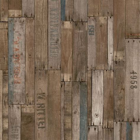 25  best ideas about Rustic laminate flooring on Pinterest