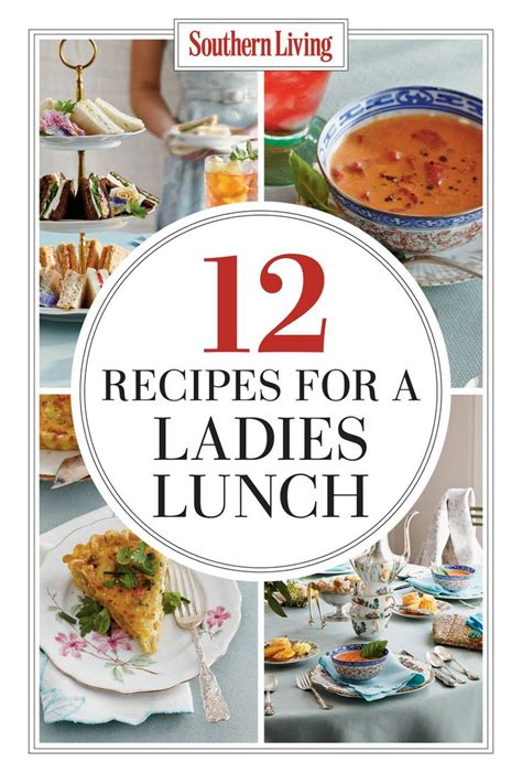 omokoroa boat club lunch menu 25 best ideas about ladies luncheon on pinterest tea