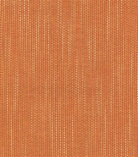 joann upholstery fabric upholstery fabric waverly varick persimmon jo ann