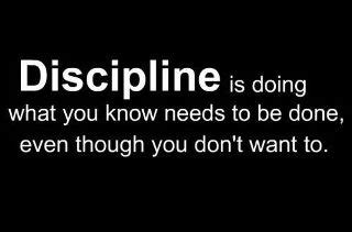 weight room quotes discipline weight room quotes so true kid and to day