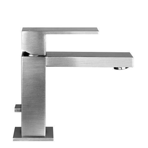 Gessi Kitchen Faucets by 100 Gessi Kitchen Faucets Blanco Alta Faucet In