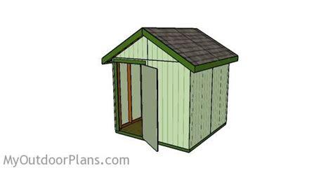 shed plans  shed storage shed plans diy shed plans