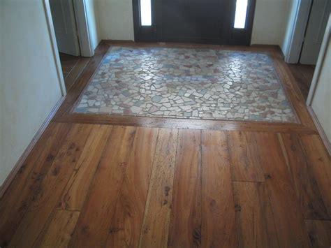 materiali pavimenti materiali da inserto zanfi pavimenti