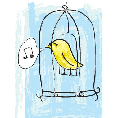 singing and swinging maya angelou i know why the caged bird sings by maya angelou words