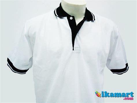 Polo Shirt Motor Baju Kaos Kerah Otomotif Yamaha X Ride Siluet Ts 1 grosir kaos polo polos dan bordir baju pria
