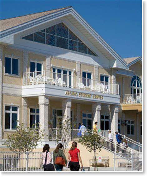 Of Iowa Executive Mba Tuition by Maharishi Of Management Mbas Bringing Higher