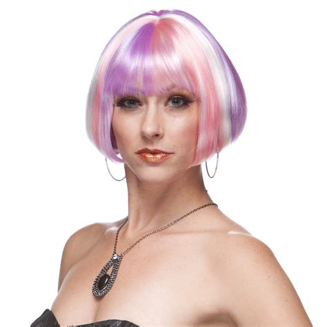 pictures of short wigs clearance short synthetic wigs discount wig supply