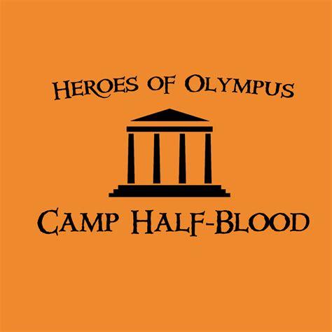 T Shirt Bloods By Link Link Shop c half blood shirt by ipompeu on deviantart