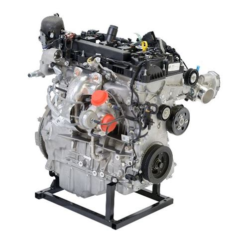 mustang crate engines 2 3l mustang ecoboost crate engine kit part details for m