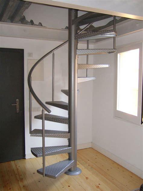 barandillas prefabricadas escaleras de caracol escaleras laravid trabajos en acero
