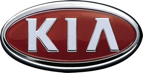 logo kia history of all logos all kia logos