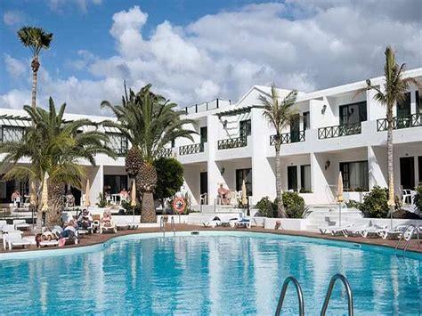 appartments lanzarote playa club apartments hotel puerto del carmen lanzarote