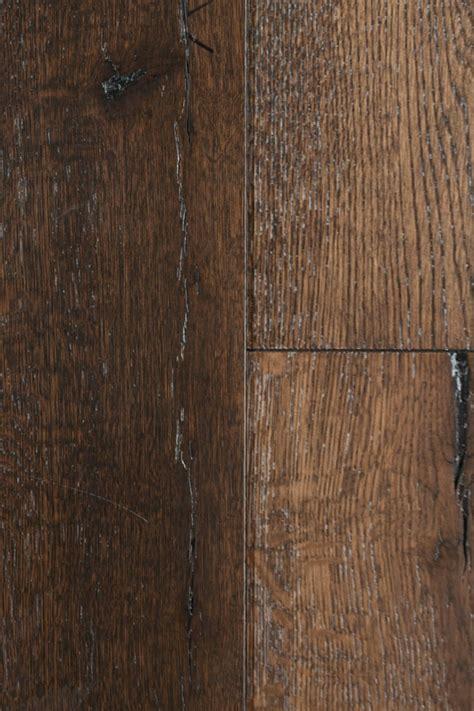 L M Flooring by Lm Flooring St Laurent Toulon Hardwood Flooring Bm2n2fbrls